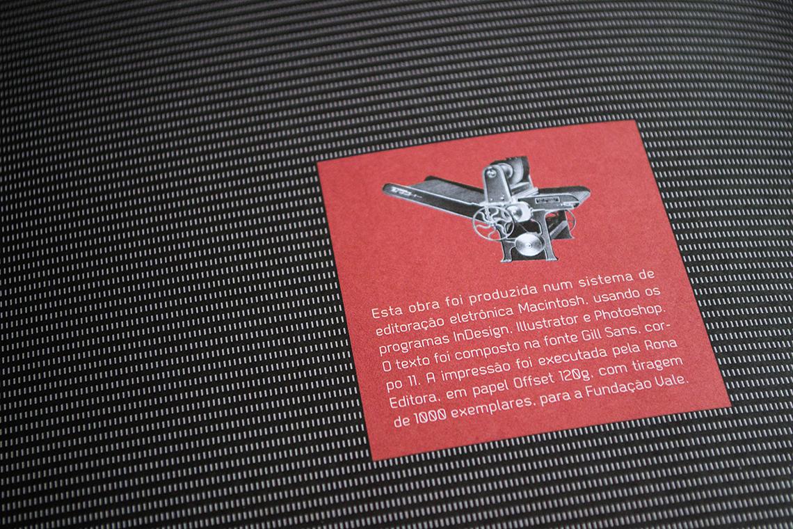 FIOS E TRAMAS :: A Industria Têxtil em Ouro Preto
