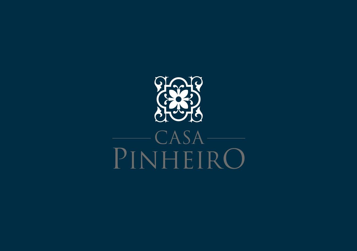 Casa Pinheiro
