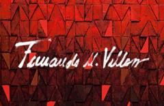 fv0-thumb