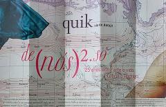 quik0-thumb